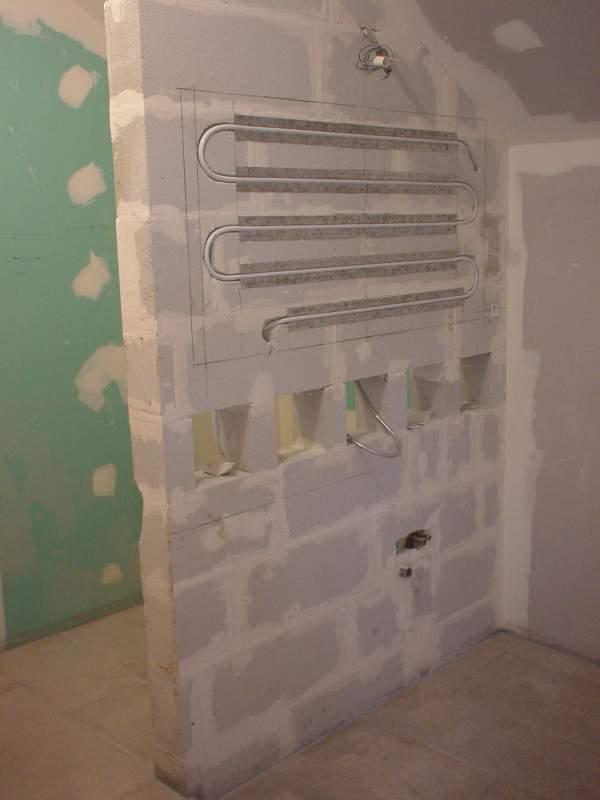 Salles de bain pierre tailleur de pierre en bourgogne for Evier de salle de bain en pierre